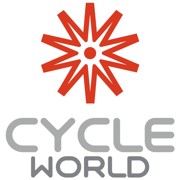 Cycle World - Experience Passion