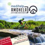 Medihelp Amohela Clarens MTB Classic