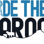 Cycle World - Ride the Karoo 3 Day Stage Race
