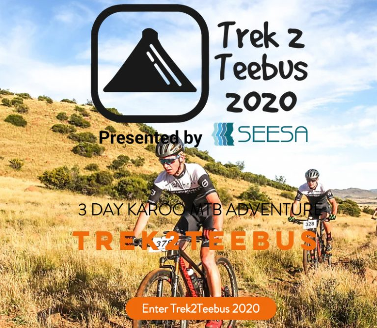Trek2Teebus 2020