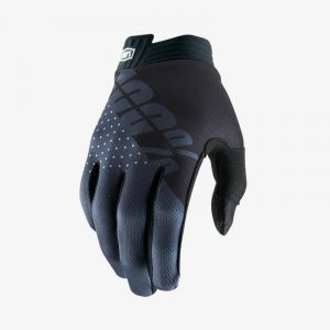 Winter Gloves at Cycle World