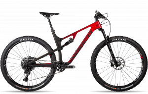 Cycleworld Norco REVOLVER FS 1 120