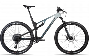Cycleworld Norco Revolver 2 120