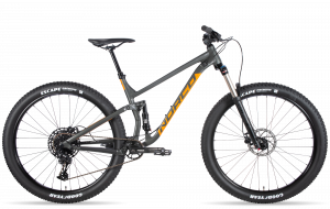 Norco fluid 3 2020 available at Cycle World