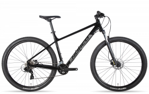 Norco storm 3 2020 on special at cycle world