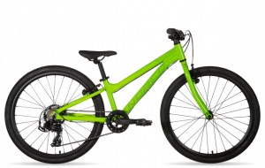 Norco Storm 20″ Girls/Boys