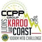 2021 Lions Karoo to Coast MTB Challenge