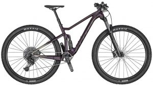 SCOTT Contessa Spark 930 2020 available at Cycle World Bloemfontein