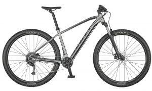 2021 SCOTT Aspect 950 slate grey Bike available at Cycle World Bloemfontein